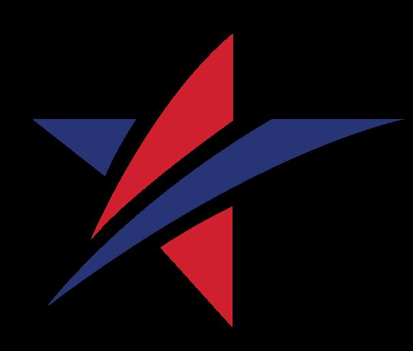 croydon fashions fav logo